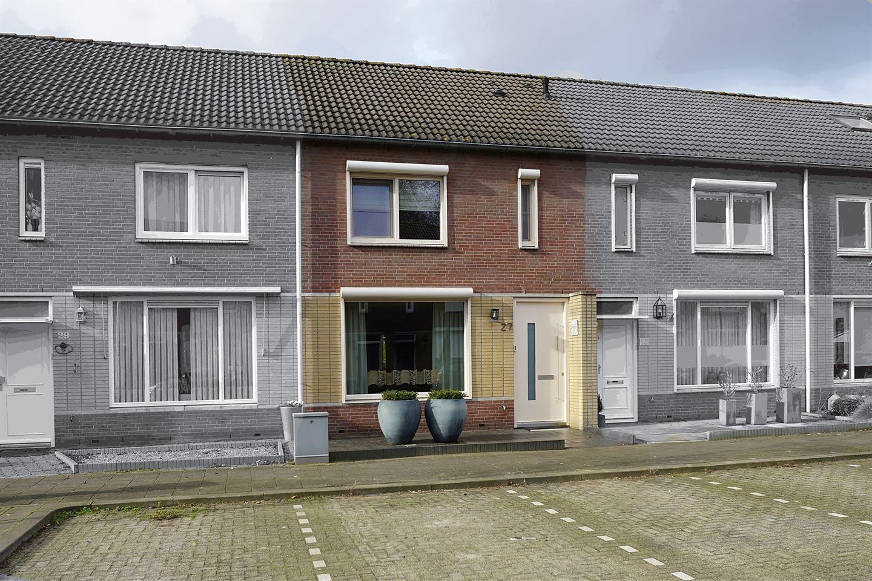 Bekijk foto 1 van Hoogkarspelstraat 27