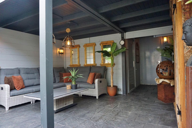 Bekijk foto 6 van Hoogkarspelstraat 27