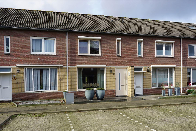 Bekijk foto 7 van Hoogkarspelstraat 27