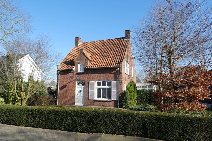 Elschotseweg 15