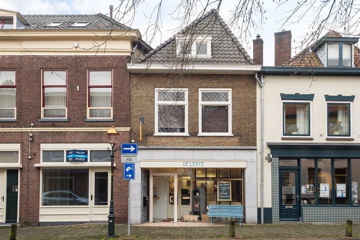 Meipoortstraat 44