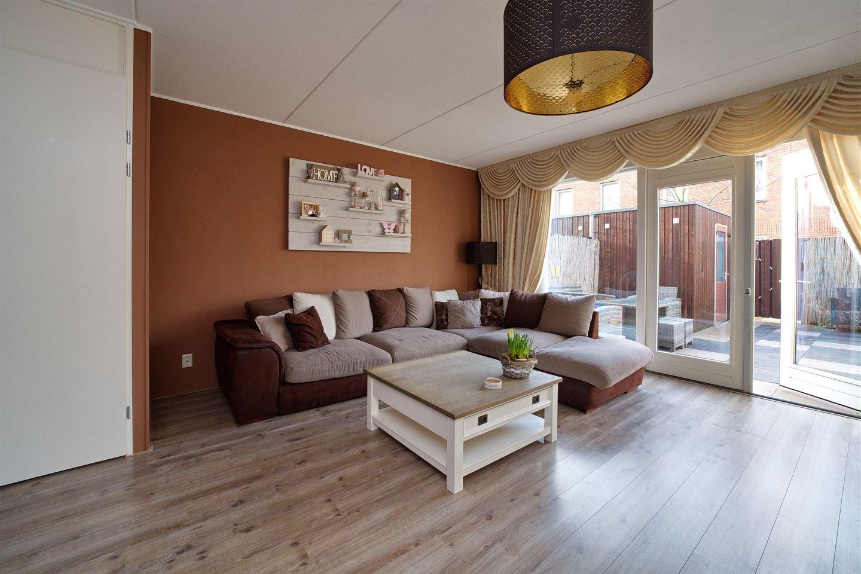 Bekijk foto 3 van Prins Clausstraat 208