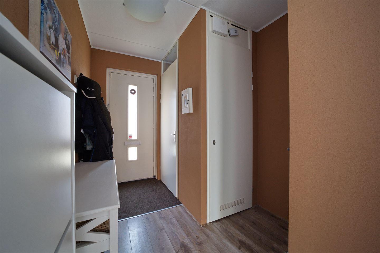 Bekijk foto 5 van Prins Clausstraat 208