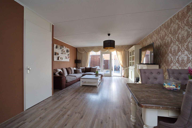 Bekijk foto 1 van Prins Clausstraat 208