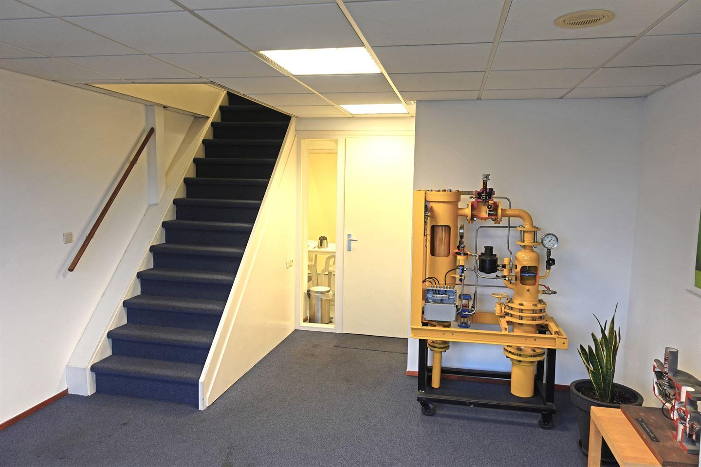 View photo 4 of Schotsbossenstraat 10