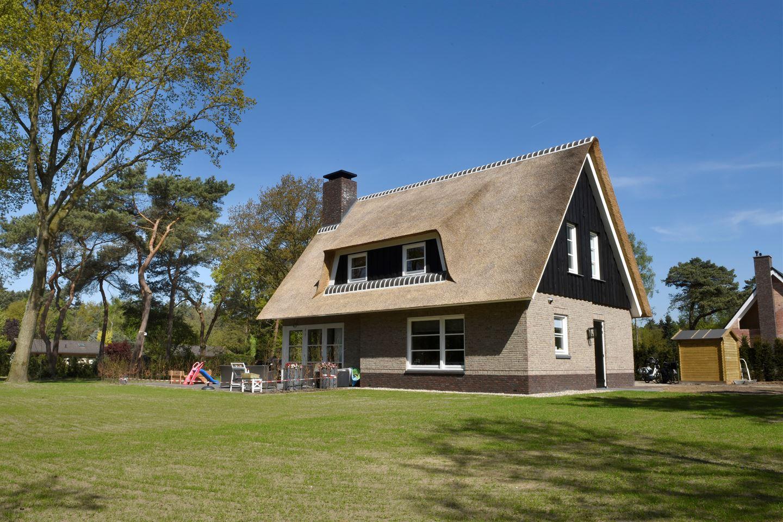Bekijk foto 4 van Lageweg/Coolwagenhof - kavel A/B