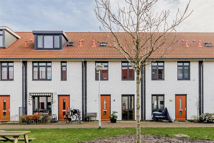 Bellefleurhof 26