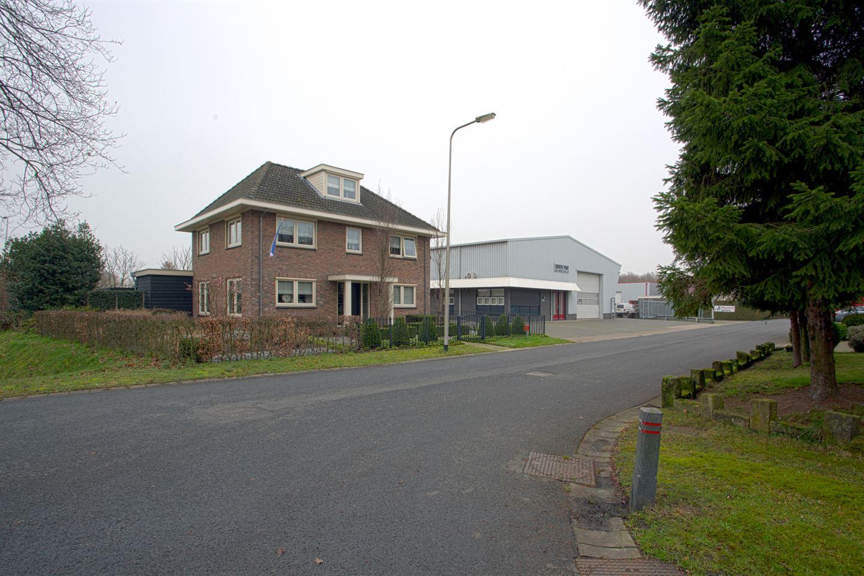 Bekijk foto 5 van Wiekermaatweg 1 3