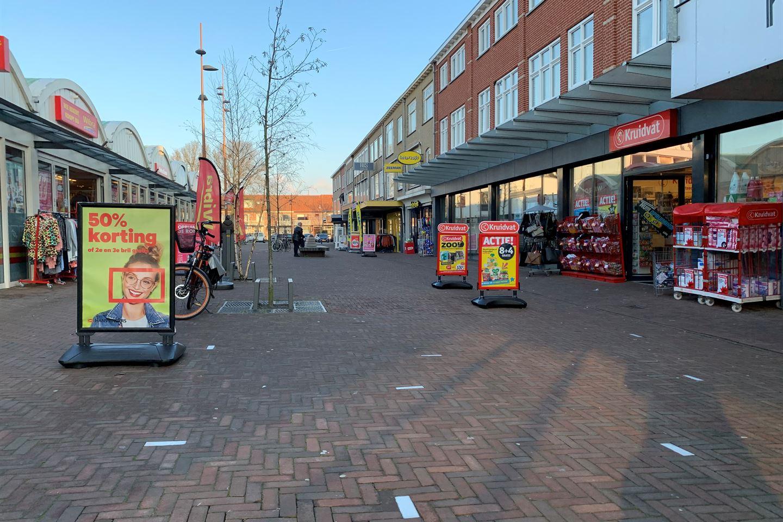 Bekijk foto 2 van Marktplein 29
