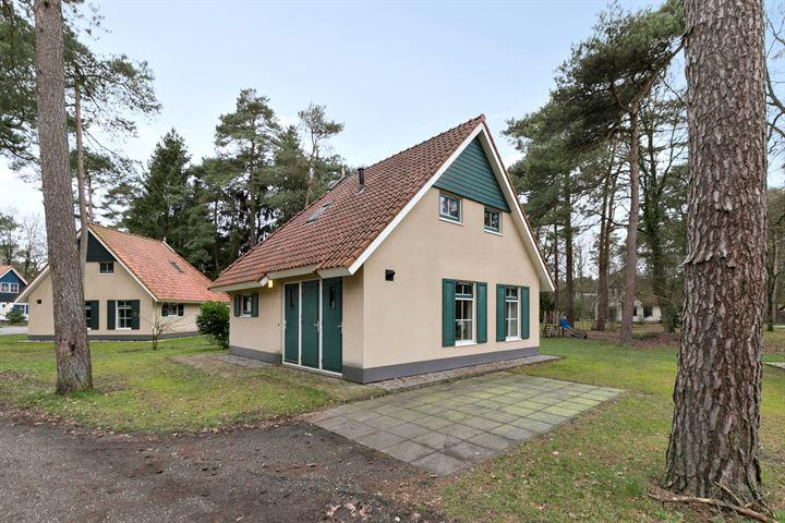 Hof van Halenweg 2 154