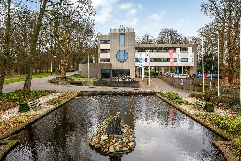 Bekijk foto 2 van Utrechtseweg 310 B42