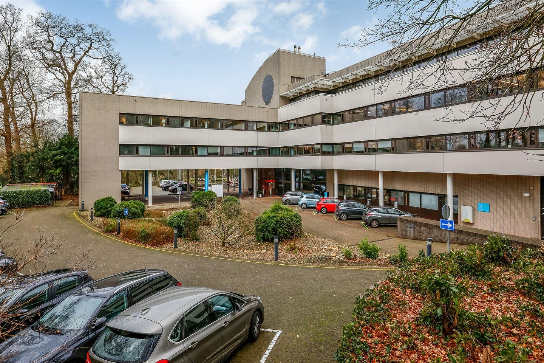 Bekijk foto 3 van Utrechtseweg 310 B42
