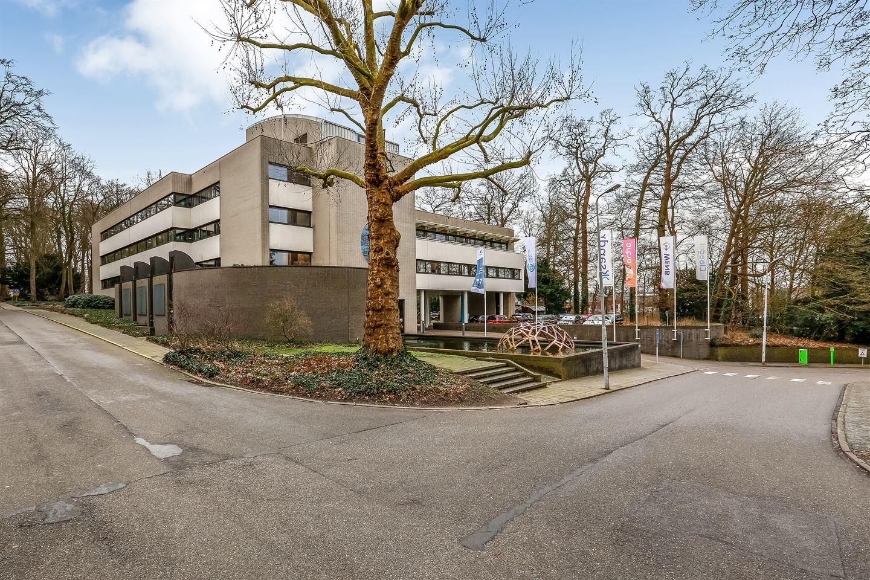 Bekijk foto 4 van Utrechtseweg 310 B42