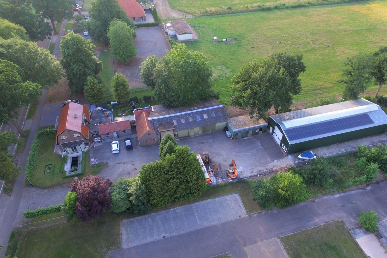 Bekijk foto 2 van Meppelerweg 93