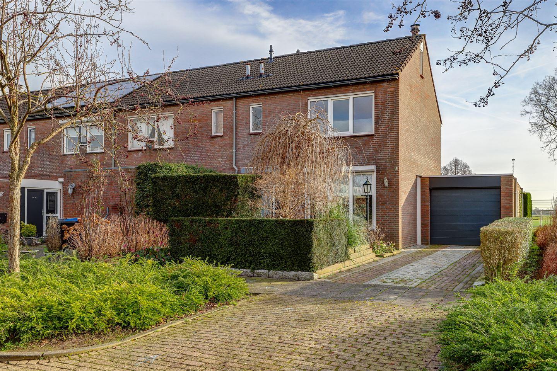 View photo 1 of Noordererf 30