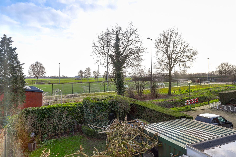View photo 3 of Noordererf 30