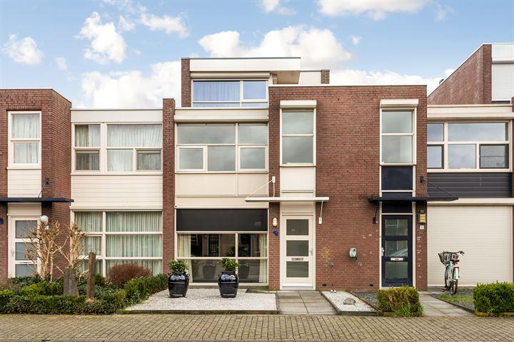 Randwijkstraat 6
