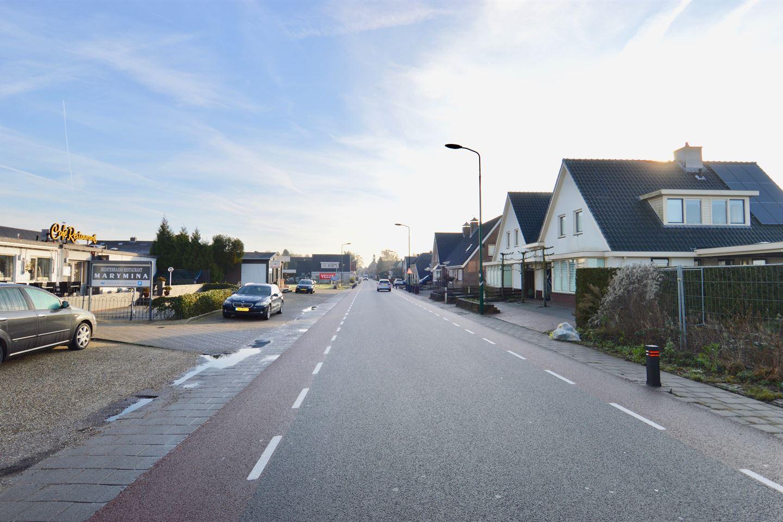 Bekijk foto 2 van Elsterstraatweg 28 A