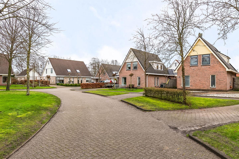 Bekijk foto 4 van Koutenburg 24