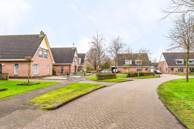Bekijk foto 5 van Koutenburg 24