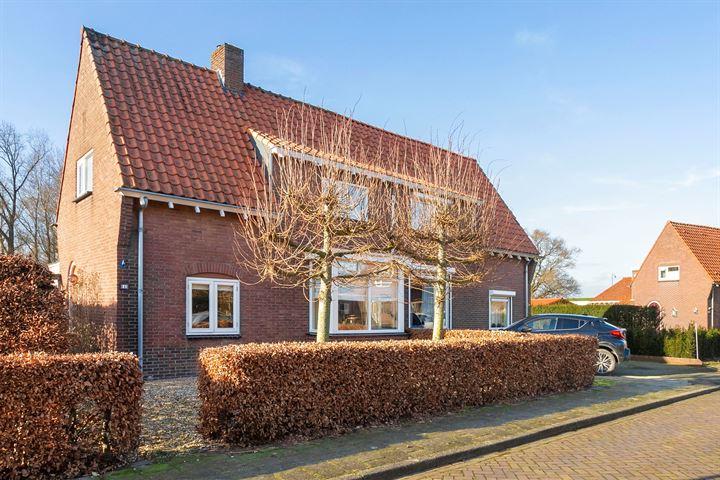 Leendersstraat 4