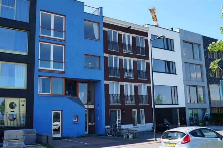 Kea Boumanstraat 148 C