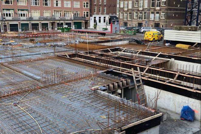 Bekijk foto 4 van Groenmarktkade 53