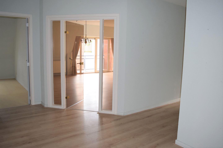 Bekijk foto 3 van Lange Wolstraat 209