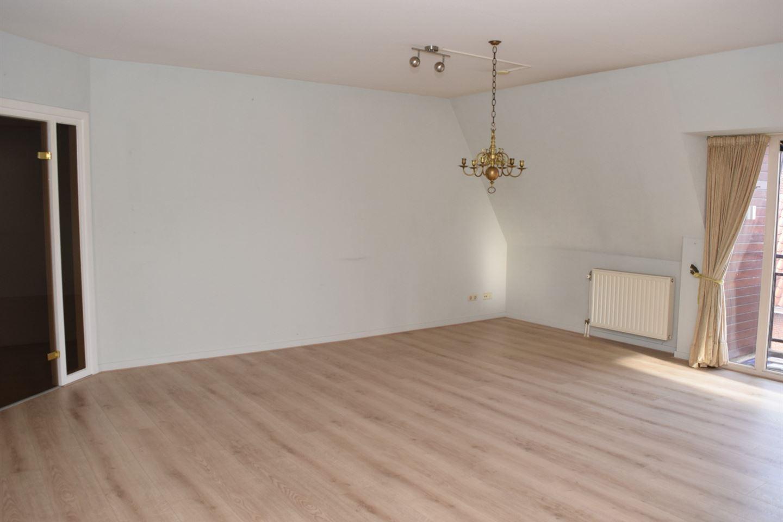 Bekijk foto 5 van Lange Wolstraat 209