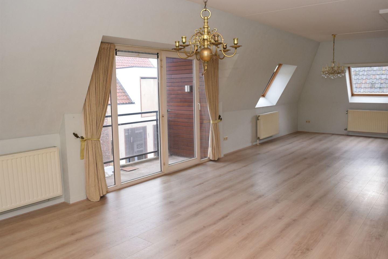 Bekijk foto 6 van Lange Wolstraat 209