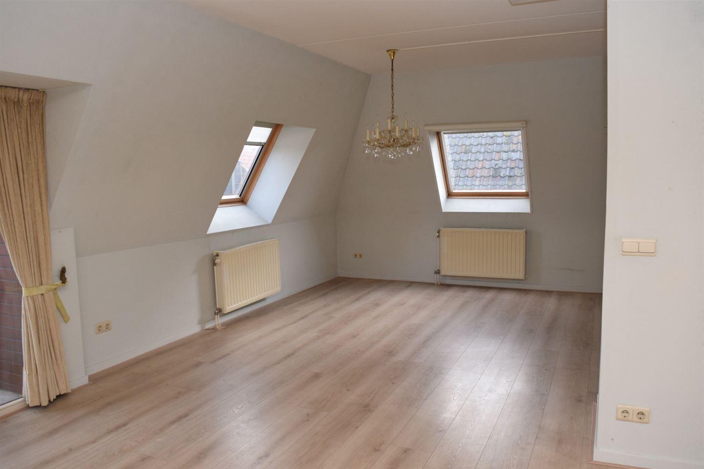 Bekijk foto 7 van Lange Wolstraat 209