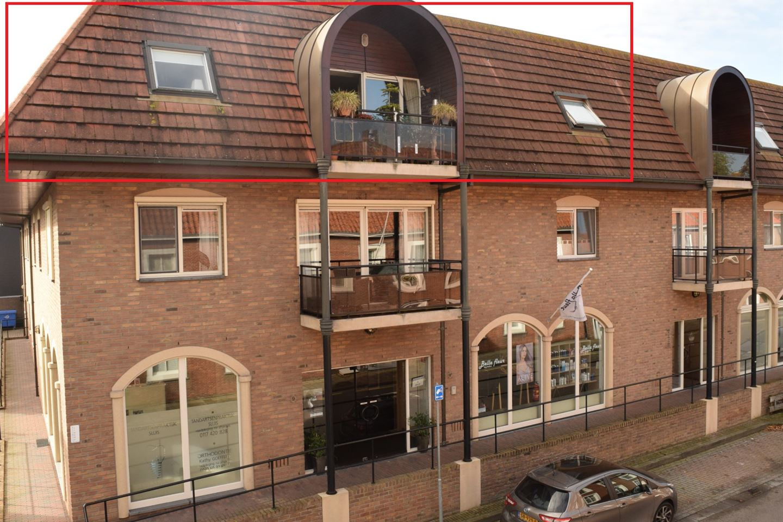 Bekijk foto 1 van Lange Wolstraat 209