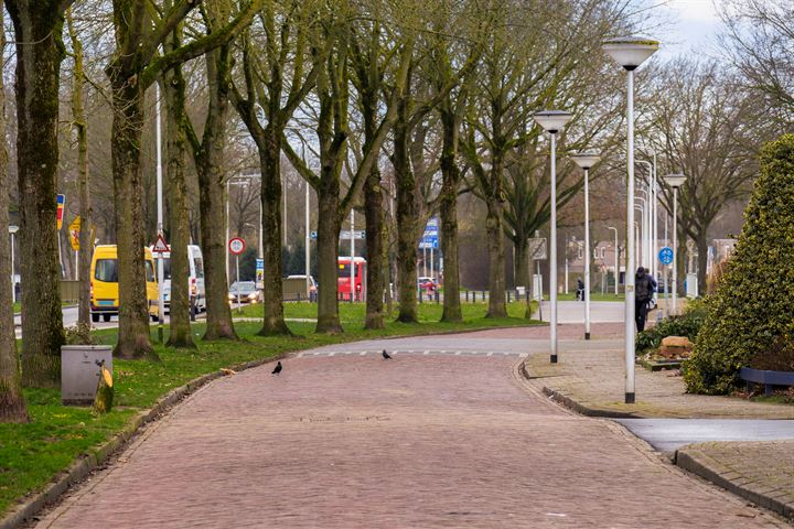 Windmolenbroeksweg 63