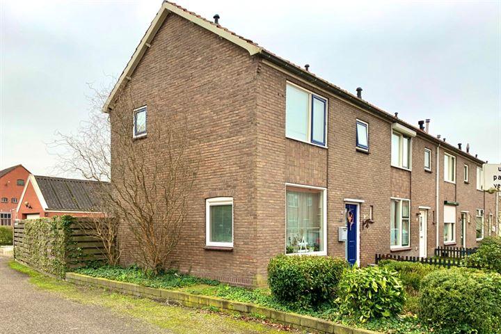 Geert Teisstraat 56