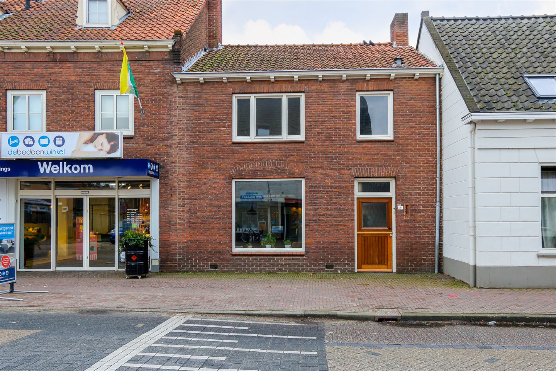 Bekijk foto 1 van Hoofdstraat 131