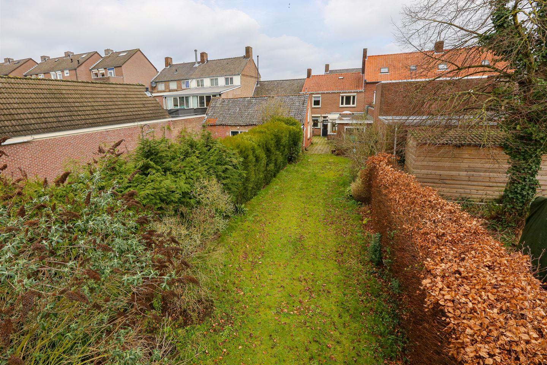 Bekijk foto 6 van Hoofdstraat 131