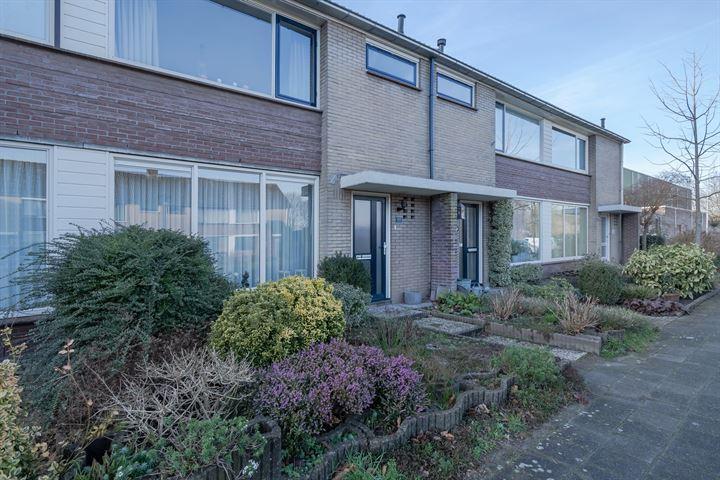 Hertog Albrechtstraat 197