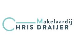 Chris Draijer Makelaardij