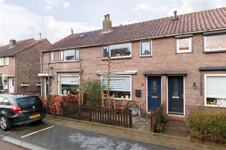 Piet Heinstraat 32