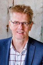 Jan Huisjes - Makelaar (directeur)