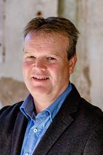 Arjan Schiphorst - Makelaar (directeur)