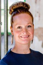 Barbara Meijer - Assistent-makelaar