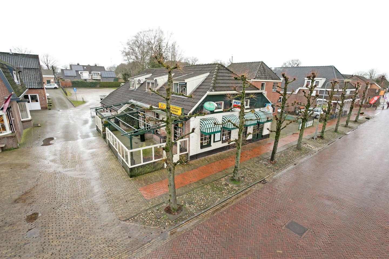 Bekijk foto 1 van Hoofdstraat 22 -20A
