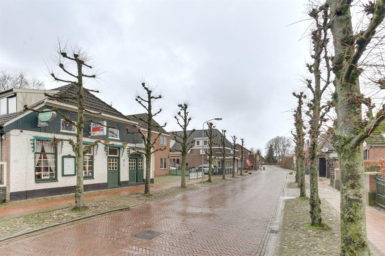 Bekijk foto 3 van Hoofdstraat 22 -20A