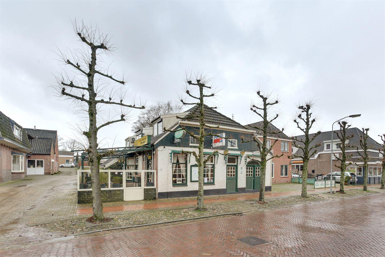 Bekijk foto 4 van Hoofdstraat 22 -20A