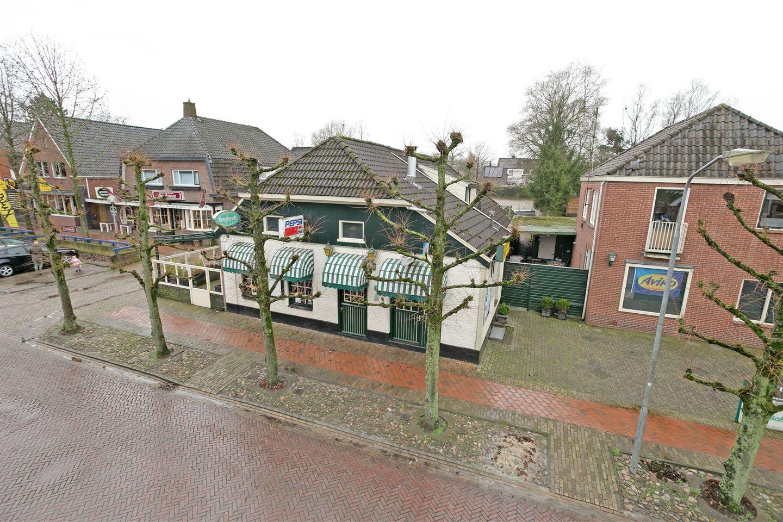 Bekijk foto 2 van Hoofdstraat 22 -20A