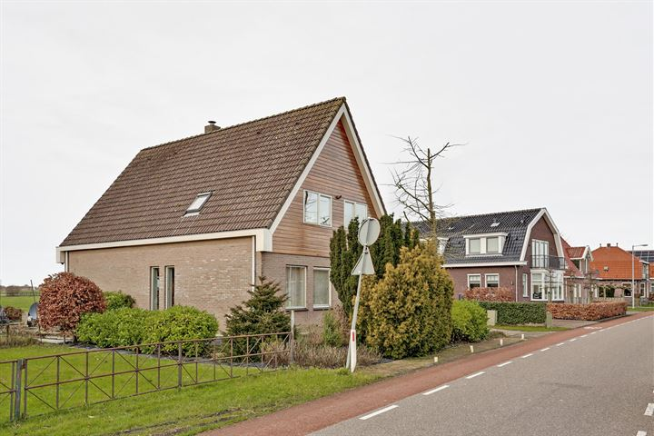 Purmerland 39