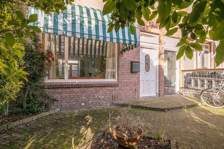 Willemstraat 67