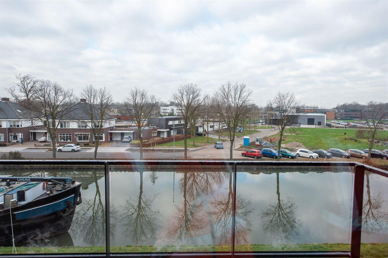Bekijk foto 2 van 'Wonen aan de Werthaboulevard'