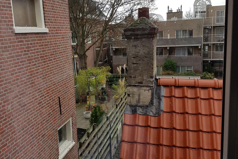 Bekijk foto 4 van Kruisstraat 38